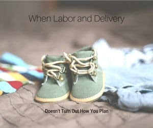 When Labor and Delivery (1)